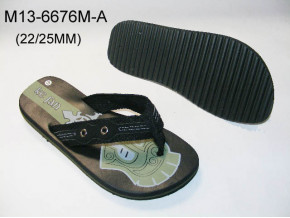 Men EVA slipper