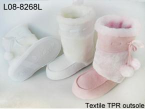Ladies Indoor slippers