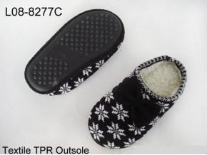 Children Indoor slippers