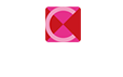 China Island Enterprises Ltd.
